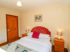 Mardale - Lake District - 972528 - thumbnail photo 25