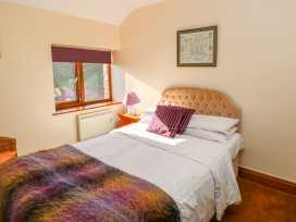 Mardale - Lake District - 972528 - thumbnail photo 26