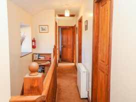 Mardale - Lake District - 972528 - thumbnail photo 29