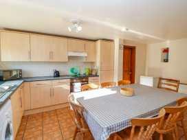 Mardale - Lake District - 972528 - thumbnail photo 9