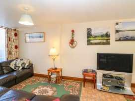 Mardale - Lake District - 972528 - thumbnail photo 5