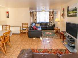 Mardale - Lake District - 972528 - thumbnail photo 7