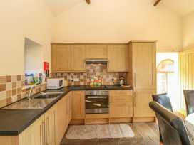 Pheasant Cottage - Lake District - 972529 - thumbnail photo 8