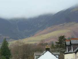 Jill's Cottage - Lake District - 972530 - thumbnail photo 15