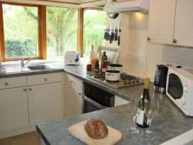 Greenbank Cottage - Lake District - 972537 - thumbnail photo 8