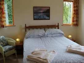 Greenbank Cottage - Lake District - 972537 - thumbnail photo 10