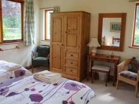 Greenbank Cottage - Lake District - 972537 - thumbnail photo 14