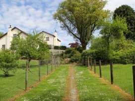 Greenbank Cottage - Lake District - 972537 - thumbnail photo 20