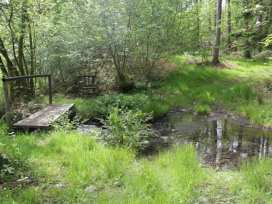 Greenbank Cottage - Lake District - 972537 - thumbnail photo 21