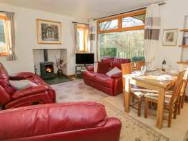Greenbank Cottage - Lake District - 972537 - thumbnail photo 3