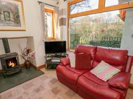 Greenbank Cottage - Lake District - 972537 - thumbnail photo 4
