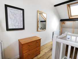 Caroline's Cottage - Lake District - 972555 - thumbnail photo 20