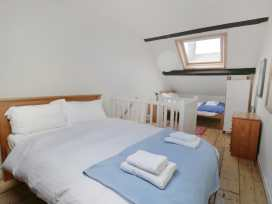 Caroline's Cottage - Lake District - 972555 - thumbnail photo 23
