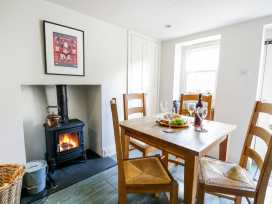 Caroline's Cottage - Lake District - 972555 - thumbnail photo 13