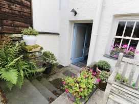 Caroline's Cottage - Lake District - 972555 - thumbnail photo 27