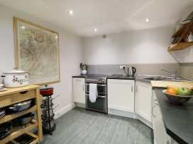 Caroline's Cottage - Lake District - 972555 - thumbnail photo 10