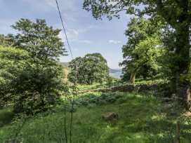 Seldom Seen - Lake District - 972560 - thumbnail photo 13