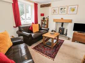 Limestone Cottage - Lake District - 972562 - thumbnail photo 6