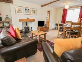 Limestone Cottage - Lake District - 972562 - thumbnail photo 5