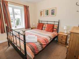 Limestone Cottage - Lake District - 972562 - thumbnail photo 10