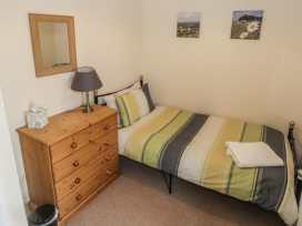 Limestone Cottage - Lake District - 972562 - thumbnail photo 11