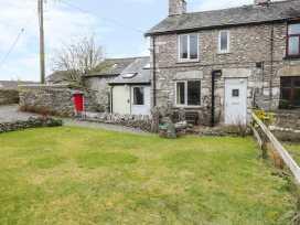 Limestone Cottage - Lake District - 972562 - thumbnail photo 2