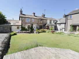 Limestone Cottage - Lake District - 972562 - thumbnail photo 13