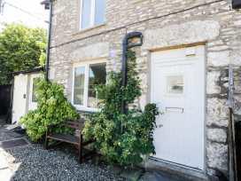 Limestone Cottage - Lake District - 972562 - thumbnail photo 4