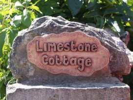 Limestone Cottage - Lake District - 972562 - thumbnail photo 3