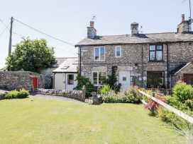 Limestone Cottage - Lake District - 972562 - thumbnail photo 1