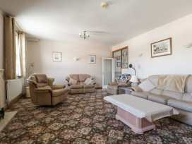 Boyles Town Centre Apartment - Lake District - 972566 - thumbnail photo 2