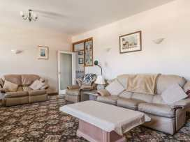 Boyles Town Centre Apartment - Lake District - 972566 - thumbnail photo 3
