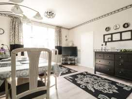 Boyles Town Centre Apartment - Lake District - 972566 - thumbnail photo 6