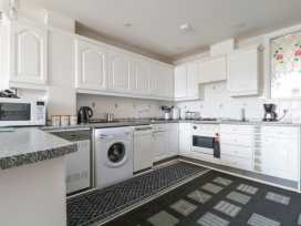 Boyles Town Centre Apartment - Lake District - 972566 - thumbnail photo 8