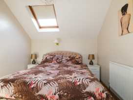 Boyles Town Centre Apartment - Lake District - 972566 - thumbnail photo 15