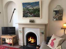 Ingle Burrow - Lake District - 972571 - thumbnail photo 5