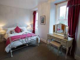 Ingle Burrow - Lake District - 972571 - thumbnail photo 6