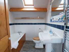 Ingle Burrow - Lake District - 972571 - thumbnail photo 13