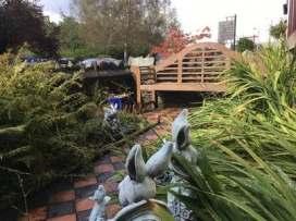 Ingle Burrow - Lake District - 972571 - thumbnail photo 20