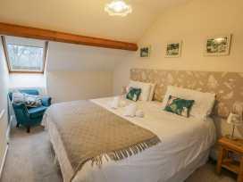 Ingle Burrow - Lake District - 972571 - thumbnail photo 9