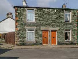 Capella Cottage - Lake District - 972575 - thumbnail photo 1