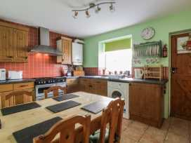 Capella Cottage - Lake District - 972575 - thumbnail photo 5