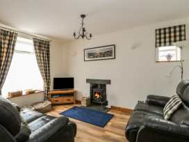 Capella Cottage - Lake District - 972575 - thumbnail photo 2