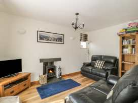 Capella Cottage - Lake District - 972575 - thumbnail photo 3