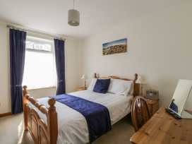 Capella Cottage - Lake District - 972575 - thumbnail photo 6