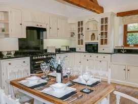 Hawthorn Cottage - Lake District - 972579 - thumbnail photo 6