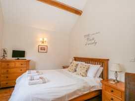 Hawthorn Cottage - Lake District - 972579 - thumbnail photo 13