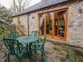 Hawthorn Cottage - Lake District - 972579 - thumbnail photo 17