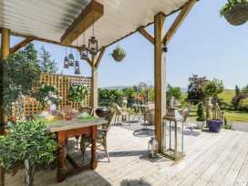 High Rigg Garden Cottage - Lake District - 972580 - thumbnail photo 13