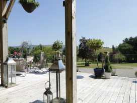 High Rigg Garden Cottage - Lake District - 972580 - thumbnail photo 30